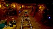 Cueva brillante de Galar EpEc.png