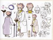 Profesora Magnolia concept art.png