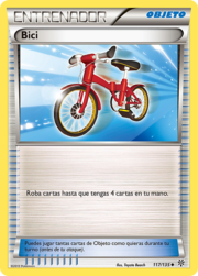 Bici (Tormenta Plasma TCG).png