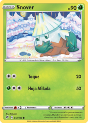 Snover (Choque Rebelde TCG).png
