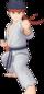 Karateka Masters.png