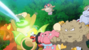 EP1113 Movimientos Pokémon (3).png