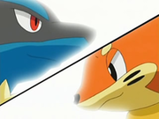 EP537 Buizel contra Lucario.png