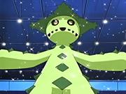 EP451 Cacturne en el Concurso Pokémon de Moolberry.png