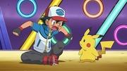 EP712 Ash regañando a Pikachu.jpg