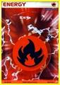 Energía fuego (EX Holon Phantoms TCG).jpg