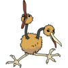Doduo (anime SO) 2.png