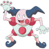 Mr. Mime (anime AG).png