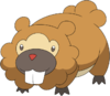 Bidoof (anime DP).png