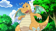 EP798 Dragonite de Débora.png