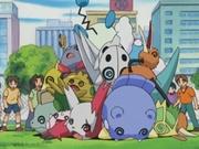 EP344 Pokémon derrotados por Ash.jpg