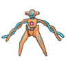 Deoxys XY.png