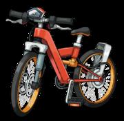 Bici acrobática artwork.png