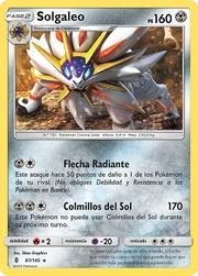 Solgaleo (Albor de Guardianes TCG).jpg