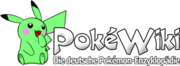 PokéWikiLogo.png