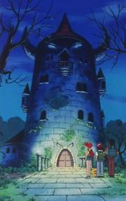 EP023 Torre Pokémon (2).png