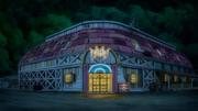 EP974 Centro Pokémon Ohana.png