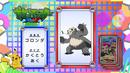 EP875 Pokémon Quiz.png