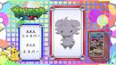 EP818 Pokémon Quiz.png