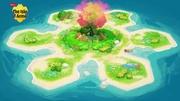 Isla Melosa ilustración.jpg
