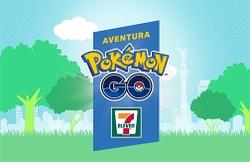 Aventura Pokémon GO 2020.jpg
