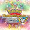 Icono Pokémon Mundo misterioso equipo de rescate DX.png