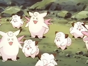 EP006 Clefairy y Clefable.png