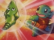 EP004 Squirtle contra Metapod.png