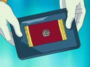 EP484 Medalla Lignito.png