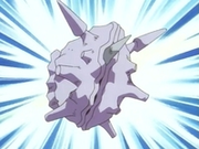 EP036 Cloyster.png