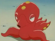 EP217 Octillery (6).png
