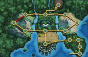 Ruta 7 (Teselia) mapa.png
