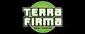 Terra Firma.png