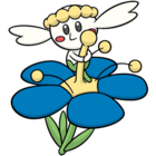 Flabébé azul (dream world).png