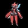 Mega-Scizor