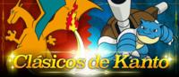 Torneo Clásicos de Kanto.png