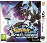 Carátula Pokémon Ultraluna.png