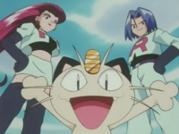 EP156 Team Rocket.png