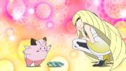 EP987 Clefairy.png