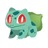Bulbasaur CJP.png