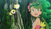 EP1002 Ribombee y Cutiefly.png