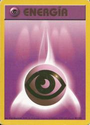 Energía psíquica (Base Set TCG).png