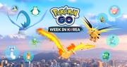 Pokémon GO Week in Korea 2017.jpg
