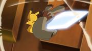 EP871 Pikachu usando cola férrea.png