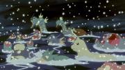 P02 Pokémon nadando.png