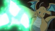 EP1103 Dragonite usando garra dragón.png