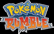 Logo Pokémon Rumble (TCG).png