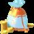 1200 Pokémonedas GO.png
