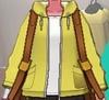 Chaqueta con capucha amarilla EpEc.jpg