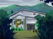 EP507 Centro Pokémon.png